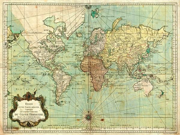 Cartina Geografica Mondo Quadro.Quadro Mappa Emisfero Mondo 1778 Cartina Geografica Stampa Su Mdf Tela Swarovski Gambardella Pastori E Quadri